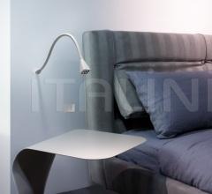 Настенный светильник VOLUPTAS ARM фабрика Axo Light