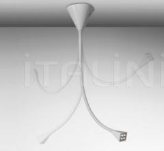 Настенно-потолочный светильник VOLUPTAS фабрика Axo Light