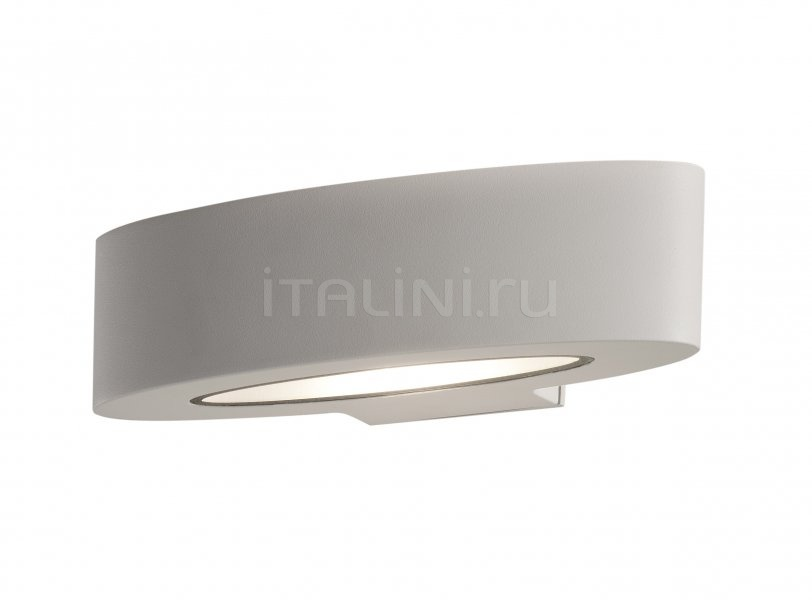 Настенный светильник SOL Axo Light