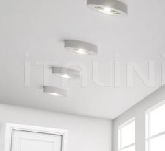 Потолочный светильник SOL фабрика Axo Light