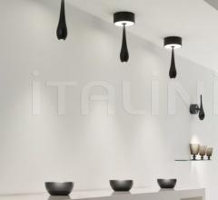 Потолочный светильник STILLA фабрика Axo Light