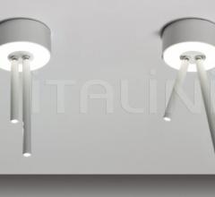 Потолочный светильник VIRTUS фабрика Axo Light