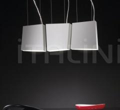 Подвесной светильник RYTHMOS фабрика Axo Light