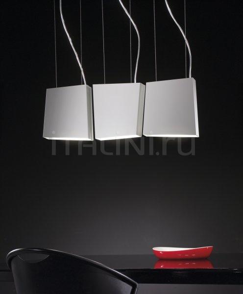 Подвесной светильник RYTHMOS Axo Light
