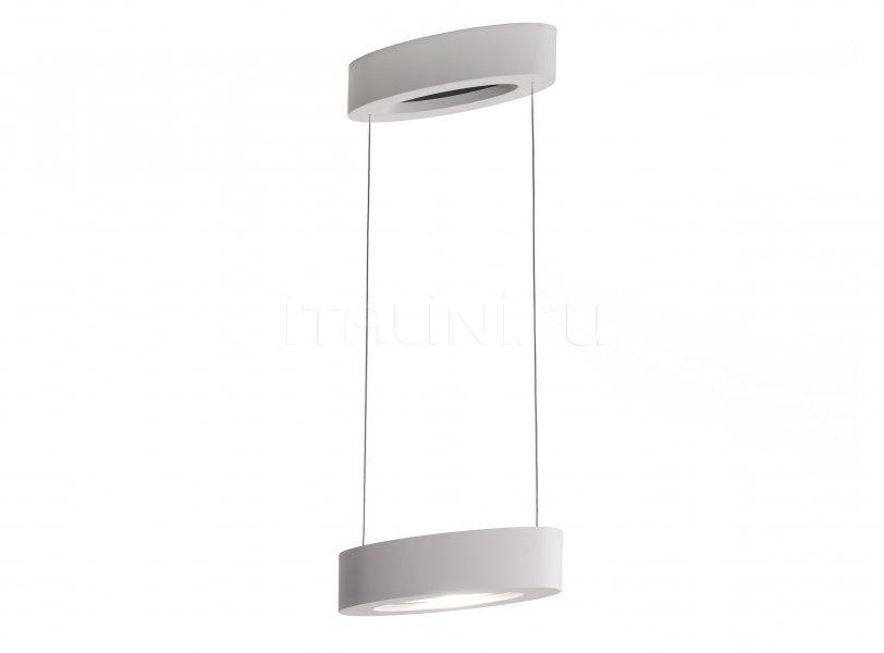 Подвесной светильник SOL Axo Light