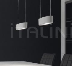 Подвесной светильник SOL фабрика Axo Light