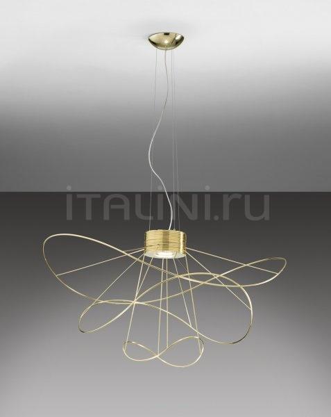 Подвесной светильник HOOPS 3 Axo Light