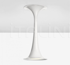 Потолочный светильник NAFIR 1 фабрика Axo Light