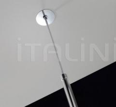Подвесной светильник SPILLRAY P фабрика Axo Light