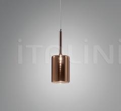 Подвесной светильник SPILLRAY M фабрика Axo Light
