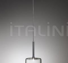 Подвесной светильник SPILLRAY G фабрика Axo Light