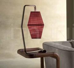 Настольная лампа Mimi фабрика Ulivi Salotti