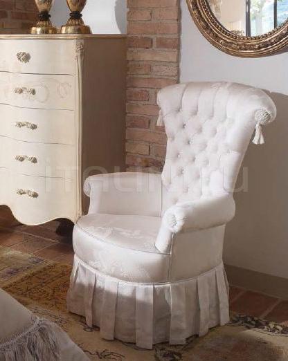 Кресло 2183 Volpi