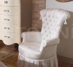 Кресло 2183 фабрика Volpi