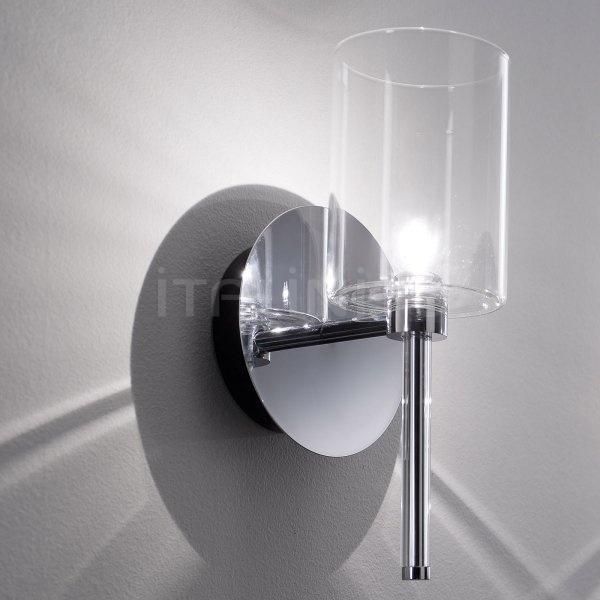 Настенный светильник SPILLRAY Axo Light