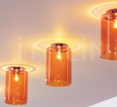 Потолочный светильник  SPILLRAY P фабрика Axo Light