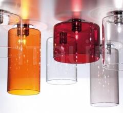 Потолочный светильник SPILLRAY M фабрика Axo Light