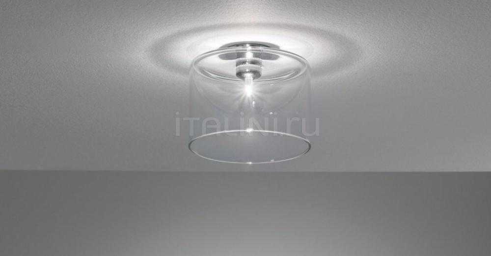 Потолочный светильник SPILLRAY G Axo Light