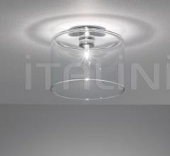 Потолочный светильник SPILLRAY G фабрика Axo Light