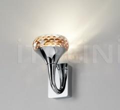 Настенный светильник FAIRY фабрика Axo Light