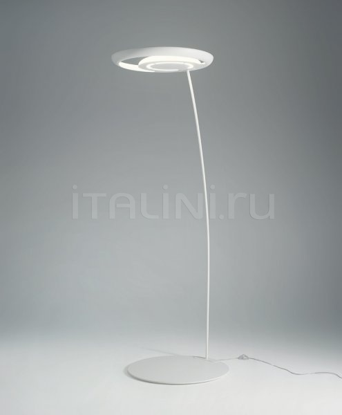 Торшер LEIJA Axo Light