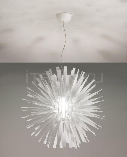 Подвесной светильник ALRISHA Axo Light