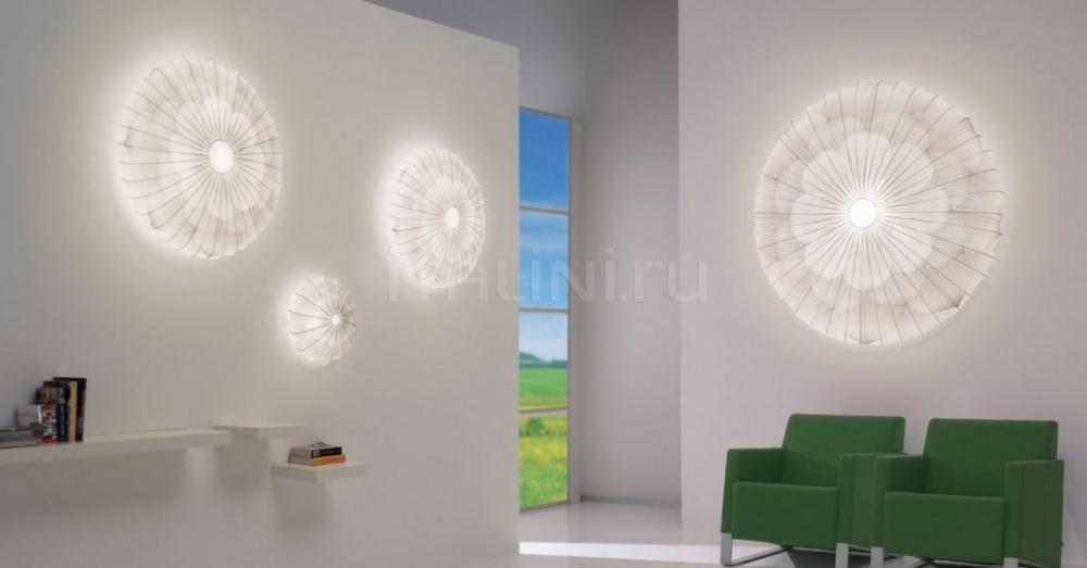 Потолочный светильник MUSE 40 Axo Light