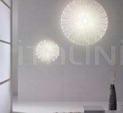 Потолочный светильник MUSE 40 фабрика Axo Light