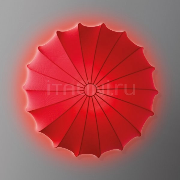 Потолочный светильник MUSE 60 Axo Light