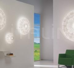 Потолочный светильник MUSE 60 фабрика Axo Light