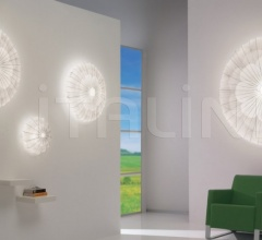 Потолочный светильник MUSE 80 фабрика Axo Light