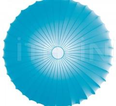 Потолочный светильник MUSE 120 фабрика Axo Light