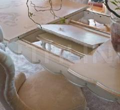 Стол обеденный 0061 фабрика Volpi