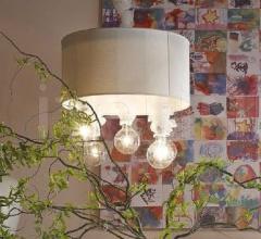 Подвесная лампа 2405 фабрика Volpi