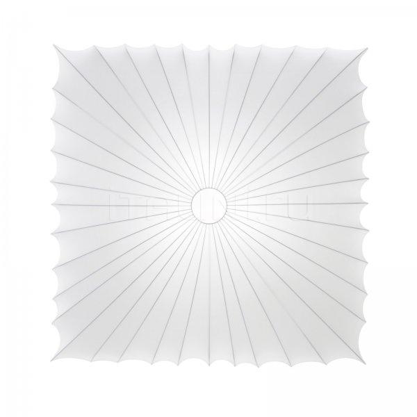 Потолочный светильник MUSE 120 Q Axo Light