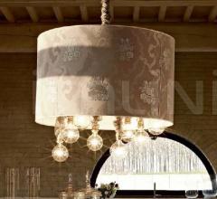 Подвесная лампа 2406 фабрика Volpi
