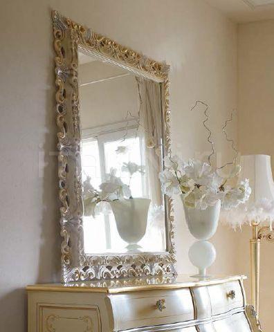 Настенное зеркало 3021 Volpi
