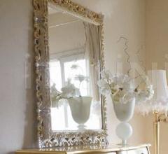 Настенное зеркало 3021 фабрика Volpi