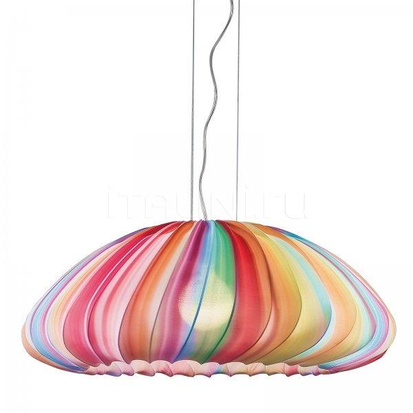 Подвесной светильник MUSE Axo Light
