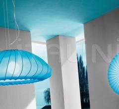 Подвесной светильник MUSE фабрика Axo Light