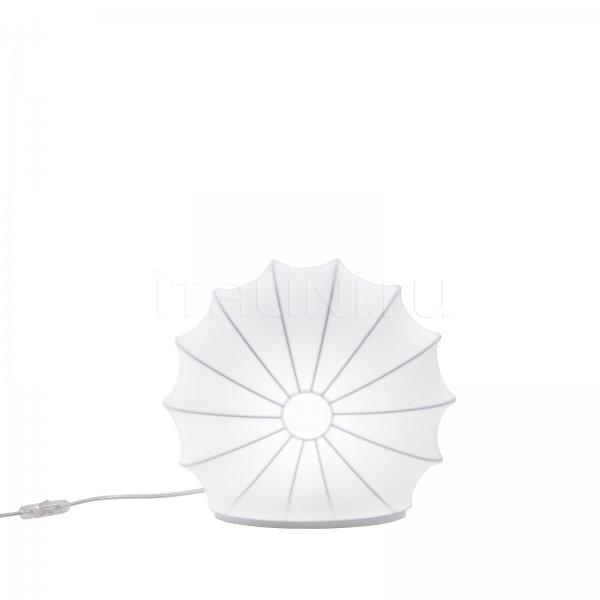 Настольный светильник MUSE P Axo Light
