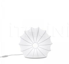 Настольный светильник MUSE P фабрика Axo Light