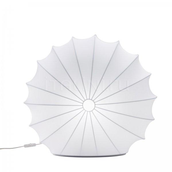 Настольный светильник MUSE G Axo Light