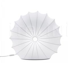 Настольный светильник MUSE G фабрика Axo Light