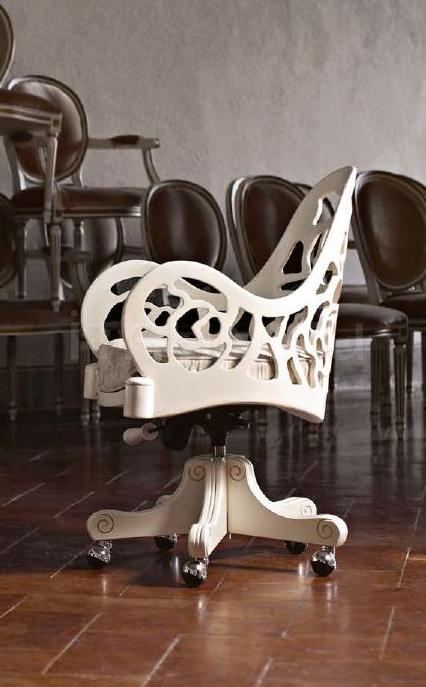 Кресло 0580 Volpi
