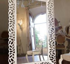 Настенное зеркало 3027 фабрика Volpi