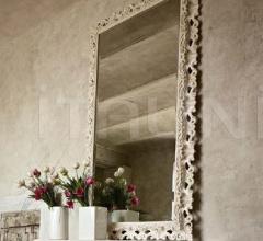 Настенное зеркало 3022 фабрика Volpi