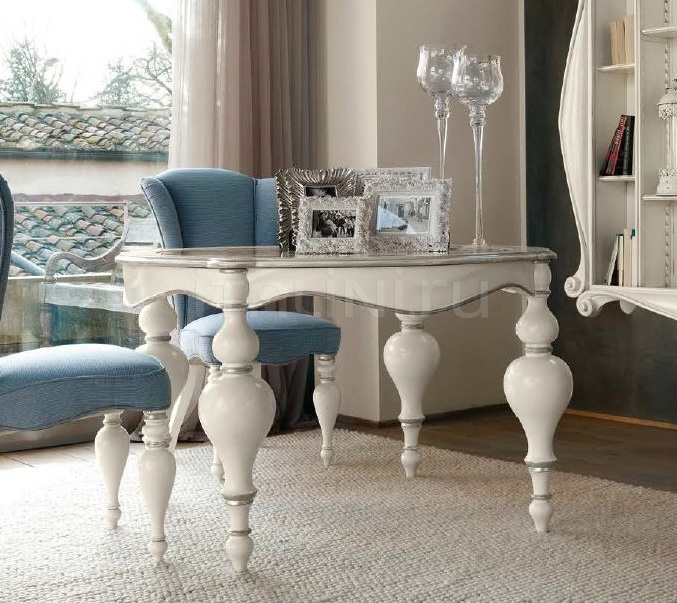 Круглый стол 1260 Volpi
