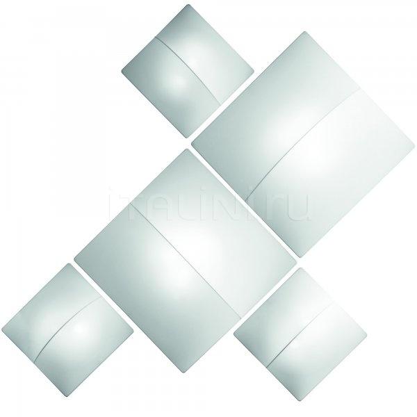Потолочный светильник NELLY STRAIGHT Axo Light