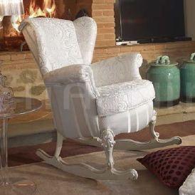 Кресло-качалка 2083 Volpi